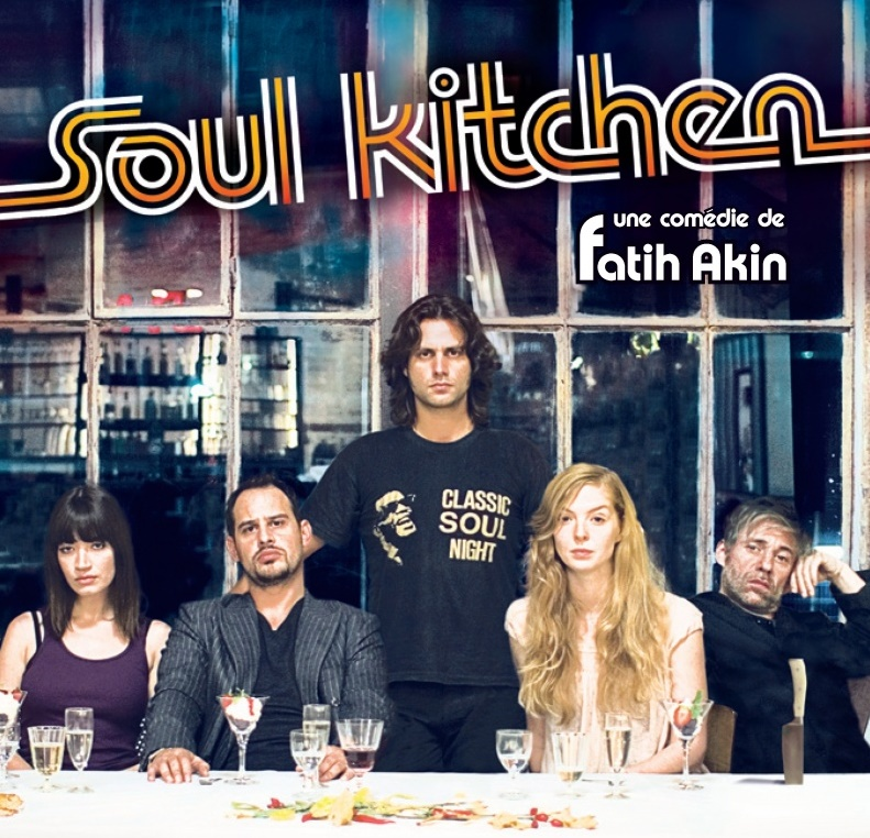 soul-kitchen 1