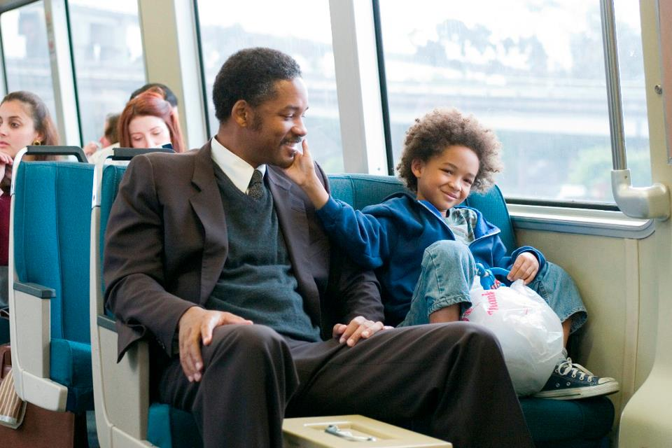 the-pursuit-of-happyness_362183