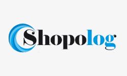 7 советов, которые увеличат прибыль владельцу интернет-магазина